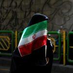 EU-blacklist-Saudi-Arabia